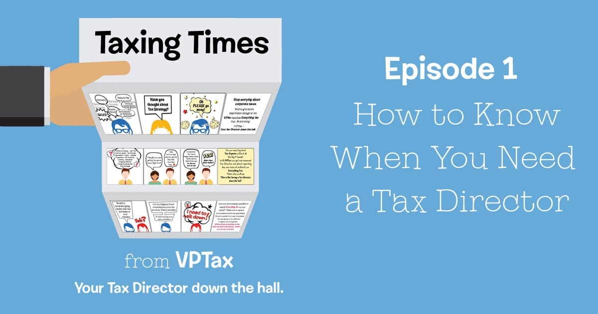 Taxing-Times-Episode-1-header-V2