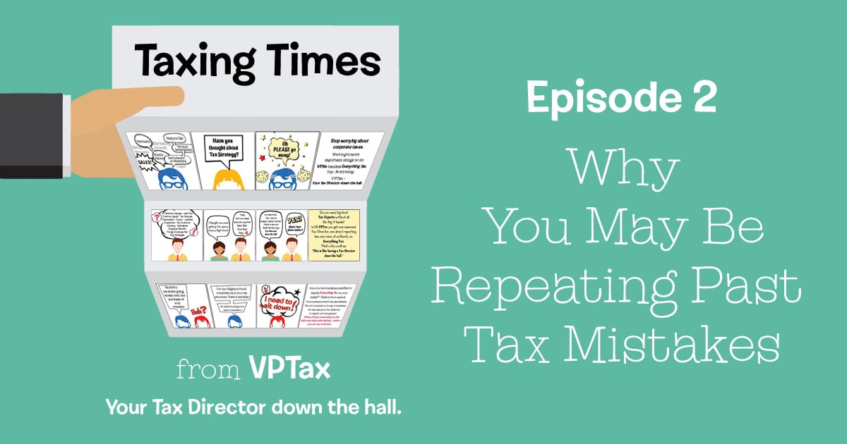 Taxing-Times-Episode-2-Header2