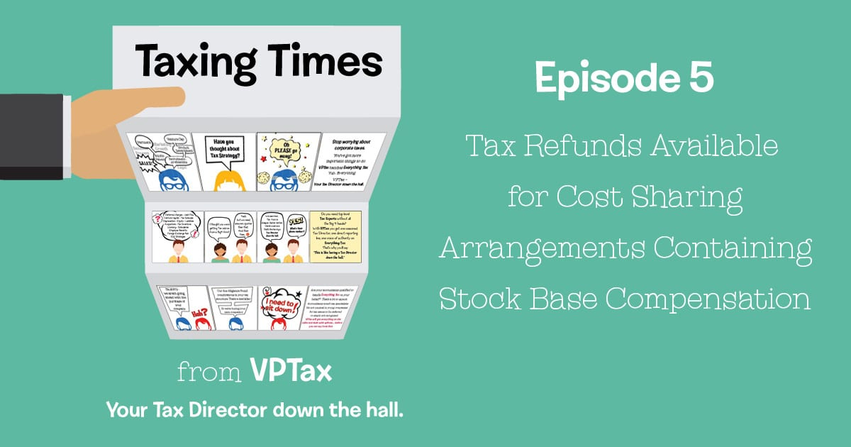 Taxing-Times-Episode-5-Header