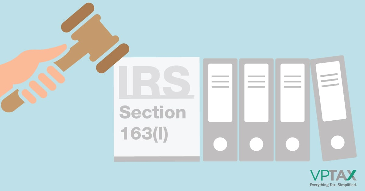 IRS-Convertible-Deductible-1