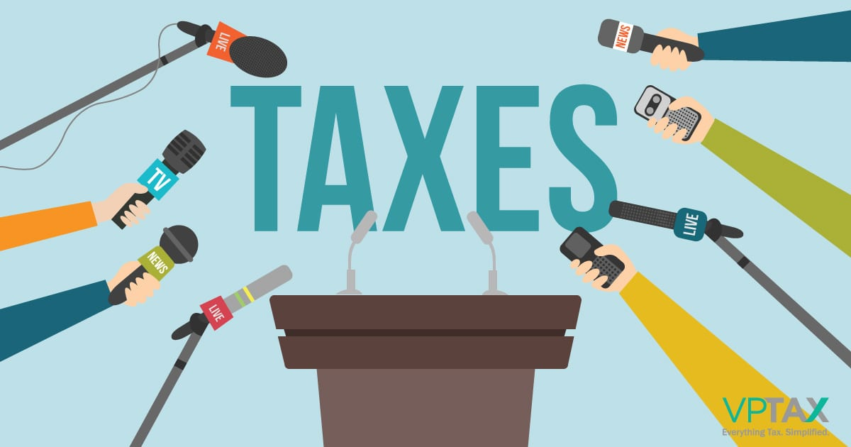 VPTax-November-2016-Taxes_header