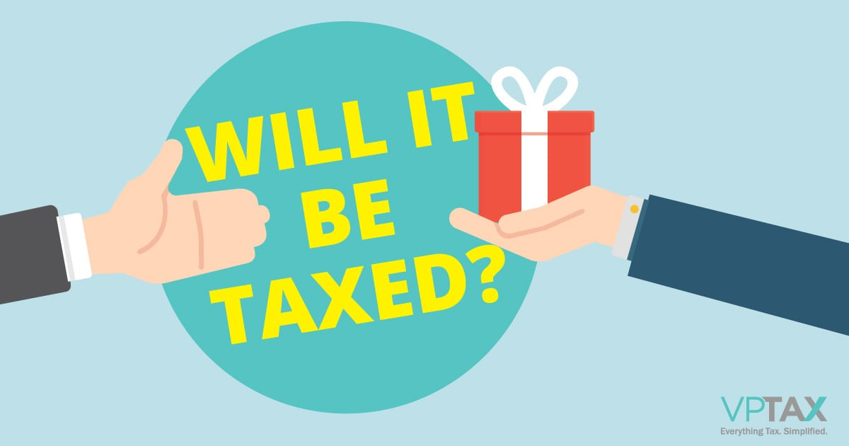 Startup Tax Tips and Triage – Employee Gifts – VPTax