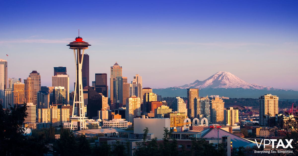 VP-Tax-Seattle-press-blog-header